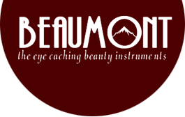 Beauty Instruments | Beaumont Group